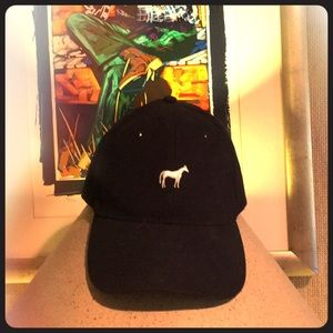 Other - Rate American Quarter Horse Assoc. hat
